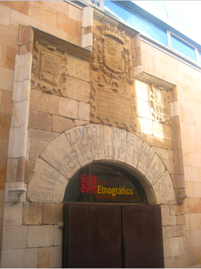 fundacion-siglo-2
