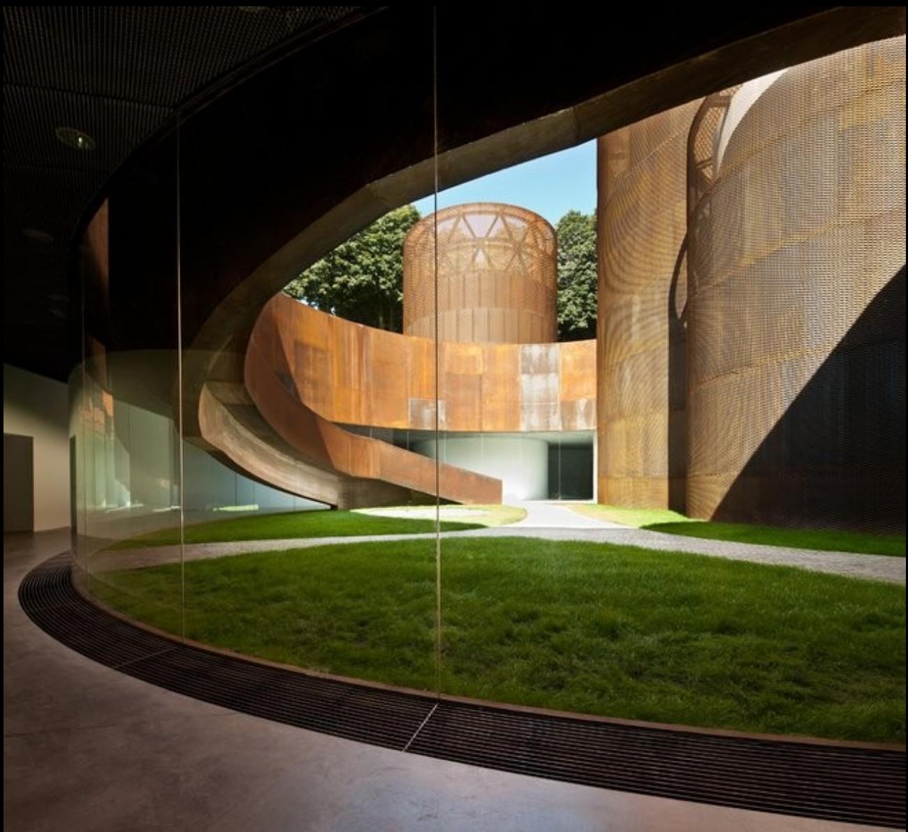 museo-interactivo-de-lugo