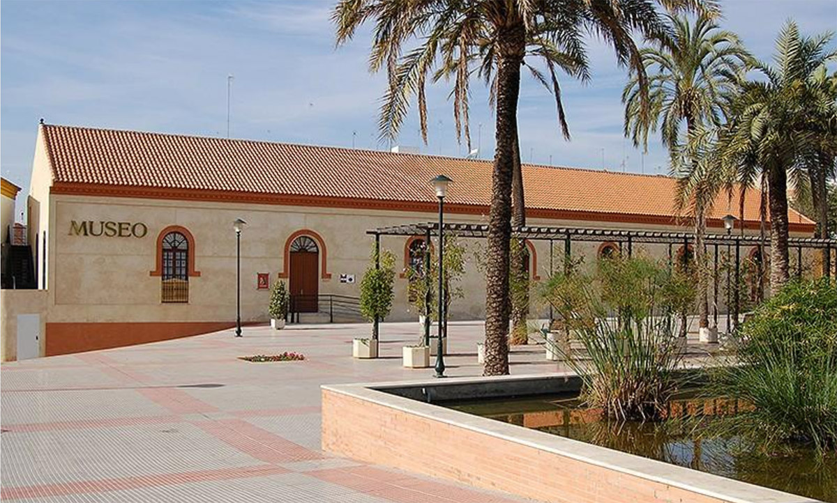 museo-de-alcala-de-guadaira
