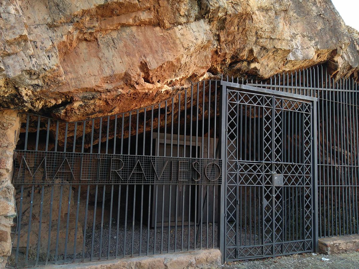 cueva-y-centro-de-interpretacion-de-maltravieso
