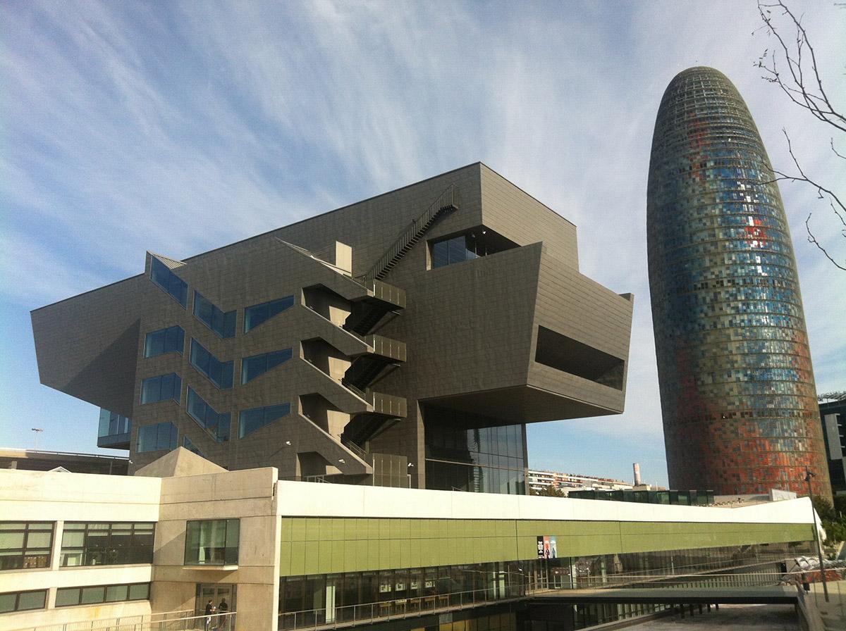museo-del-disseny